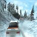 Download Crazy Racing 2.8 APK