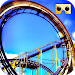 Download Roller Coaster VR: Ultimate Free Fun Ride  APK