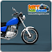 Download Create Your Custom Bike 125 0.0.2 APK