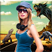 Download Creature Effects Photo Editor 1.2 APK