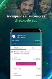 Download Credicard Controle seu cartão 5.5.0 APK