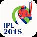 Download Cricket 2018 Live Match Live Score Schedule 12.0 APK