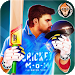Download Cricket MoM - The World Champion 1.36 APK