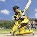 Download Cricket Worldcup Pro New 3.0 APK