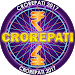 Download Crorepati 2017 KBC Quiz - Who wants to be a Rich? 1.4 APK