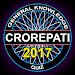 Download Crorepati Dual 2017 1.1 APK