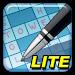 Download Crossword Lite 1.39 APK