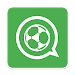 Download CrowdScores - Live Scores & Stats 3.7.5 APK