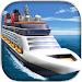Download Cruise Ship 3D Simulator 1.3 APK