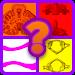 Download Cuánto Sabes De Anatomía 3.4.7z APK