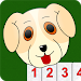 Download Pup Rummy 2.1.29 APK