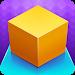 Download Cube Dash 1.0.1 APK