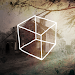 Download Cube Escape: Case 23 2.1.1 APK