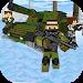 Download Cube Wars Battle Survival C20M APK