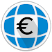 Download Currency Converter Finanzen100 1.5.9 APK