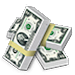 Download Currency 1.8.4 APK