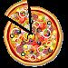 Download Cut the Pizza 1.0 APK