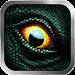 Download Cute Hunter Dino Run for Kids 1.0 APK