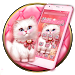 Download Cute Kitty Princess 1.1.4 APK