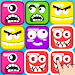Download Cute Meme Face - Tap Tap Tap 4.63.04 APK