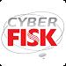 Download Cyber Fisk 1.1.4 APK