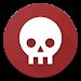Download D&D 5e Bestiary 1.1.1 APK