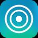 Download DAEMON Sync: Offline backup 2.2.0.96 APK
