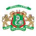Download DCM Presidency School 9.3 APK
