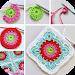 Download DIY Crochet Tutorials 2.0 APK