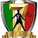 Download DNA GOBBO 9.7 APK