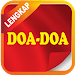 Download DOA-DOA LENGKAP 2.0 APK