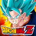 Download DRAGON BALL Z DOKKAN BATTLE 3.13.1 APK