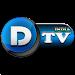 Download DTVIndia_Lite (OS <= 2.3) 0.4 APK