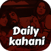 Download Daily Kahani 1.0.0 APK