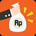 Download Dana Cepat - Pinjaman Uang Cepat 2.0.4 APK