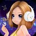 Download Dance UP Indo 10.5.1115 APK