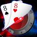 Download Danh bai, danh bai doi thuong 4.0.3 APK