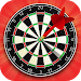 Download Darts Master 2.0.3051 APK