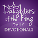 Download Daughters of the King Daily Devotionals 1.67.97.430 APK