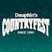Download Dauphin's Countryfest Inc. 1.13.1 APK