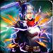 Download Death Magic Fight : Dragon Hero 1.0.1 APK