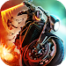 Download Death Moto 3 : Fighting Bike Rider 1.2.29 APK