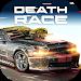 Download Death Race ® - Killer Car Shooting Games 1.1.1 APK