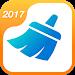 Download Deeper Clean- Optimize & Boost 1.0.4517 APK