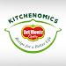 Download Del Monte Kitchenomics 4.1.3 APK