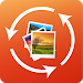 Download Deleted Photo Restore (Easy Recovery) 1.3 APK