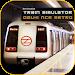 Download DelhiNCR Metro Train Simulator 1.1.7 APK