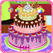 Download Delicious Cake Decoration 5.9.7 APK