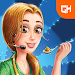 Download Delicious-Emilys Taste of Fame 11.0.1 APK