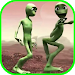 Download Dema tu cosita (Green Alien Dance) 2.2 APK